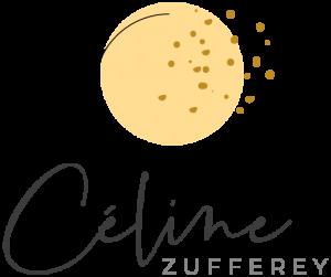 Céline Zufferey - thérapeute kinésiologue medium à Apples en Suisse