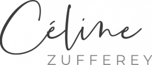 Céline Zufferey - thérapeute kinésiologue Médium à Apples en Suisse